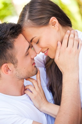 Guaranteed Girlfriend Program